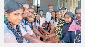 rural-school-students