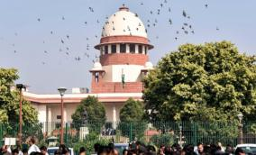 sc-9-judge-bench-commences-hearing-on-pleas-on-discrimination-against-women-at-religious-places