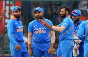shami-rohit-sharma-returns-to-newzealand-series-for-t20