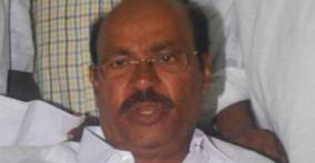 ramadoss-urges-to-extend-age-limit-for-eb-workers-exam