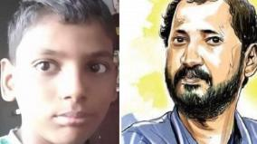 n-muthukumar-s-son-penned-a-poem-for-pongal-festival