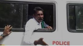 madurai-hc-relaxes-bail-condition-for-mugilan