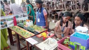 science-innovation-awards-for-school-children-in-madurai
