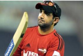 indian-team-s-worst-decision-gautam-gambhir-on-selection