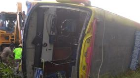 5-in-one-family-died-in-accident-near-ulunthur-pettai
