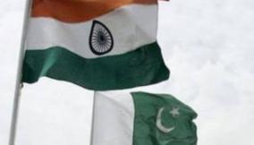 pak-taxi-driver-turns-saviour-for-indian-girl