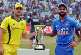 interesting-battle-on-the-cards-mumbai-expects-cracking-beginning-in-india-australia-first-odi