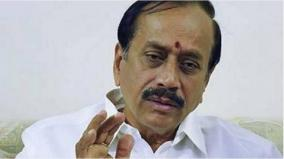 h-raja-slams-those-who-speak-against-the-nation