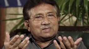 lahore-high-court-annuls-musharraf-s-death-sentence