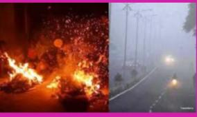 rubber-plastic-combustion-action-tamil-nadu-pollution-control-board-warning