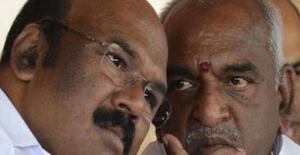 minister-jayakumar-criticises-pon-radhakrishnan
