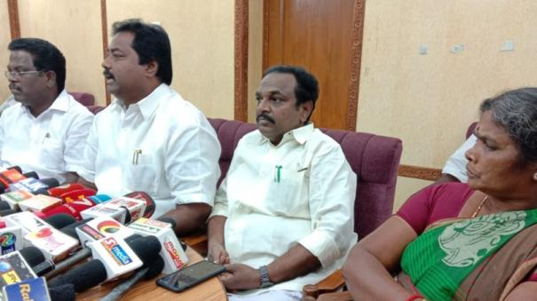party-will-take-action-against-dhanavelu-puduchery-congress
