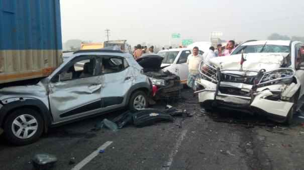 accident-near-walaja-due-to-fog
