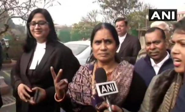 delhi-gang-rape-victim