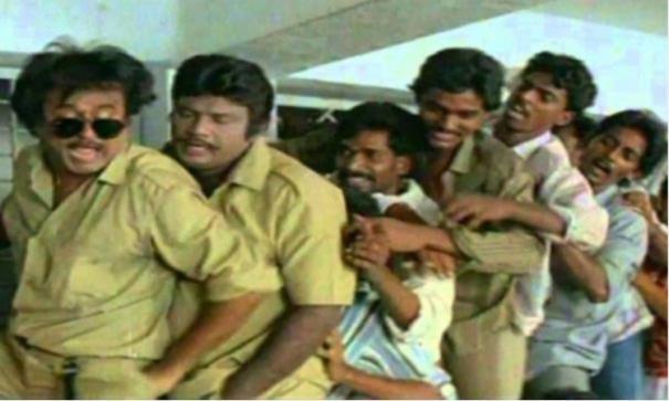 பொங்கல் 92-ல் ரிலீஸ் படங்களெல்லாம் ஹிட்டு 534973