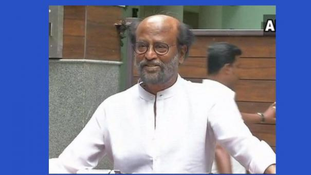 rajini-compare-with-murasoli-and-thuklak
