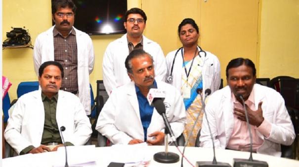 madurai-gh-conducts-rare-surgery