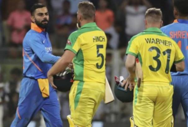 warner-finch-centuries-demolishes-india-10-wicket-record-victory-for-australia-in-mumbai