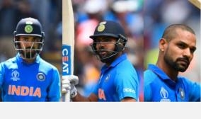 will-kohli-opt-for-a-rotation-policy-for-dhawan-rohit-and-rahul