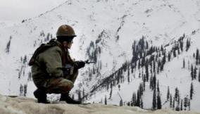 three-soldiers-have-been-killed-and-one-is-missing-after-an-avalanche-hit