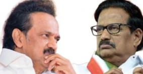 dmk-congress-alliance-will-continue-ks-alagiri