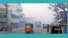 bogi-festive-celebration-in-chennai-air-pollution-increase-in-chennai