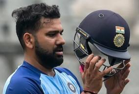mumbai-rohit-got-out-cheaply-as-india-bat-first-after-sent-in-aussies