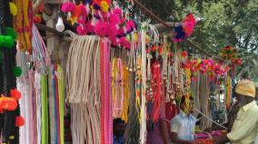 maatu-pongal-preperation-starts-in-villages