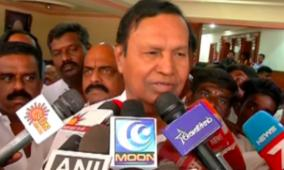 only-time-will-tell-whether-congress-will-continue-dmk-alliance-dr-palu-action