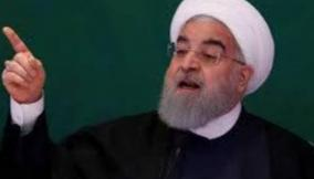 rouhani-says-iran-must-punish-all-responsible-for-air-disaster