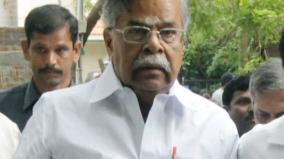 dmk-must-seperate-from-congress-ila-ganesan