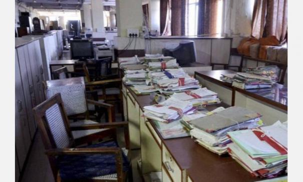 hindi-inspection-postponed