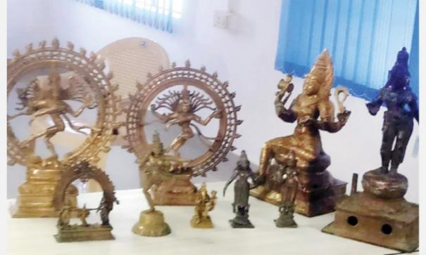 8-statues-seized-from-bjp-member
