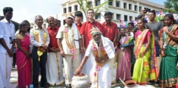 pongal-celebration