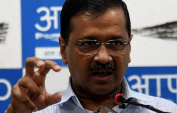 who-has-the-muslim-votes-in-the-delhi-assembly-elections-aiming-congress-aap