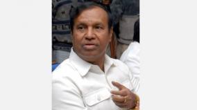 tr-balu-about-dmk-congress-alliance