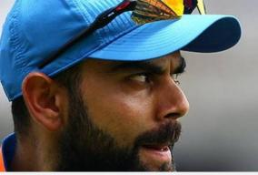 kohli-named-captain-of-icc-s-odi-and-test-teams-of-the-year