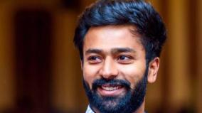 shanthanu-reply-for-vijay-fans