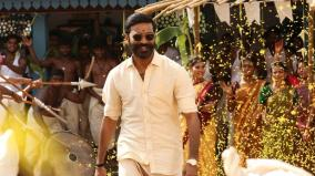 dhanush-s-pattas-movie-review