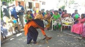 modern-jallikattu-for-women-a-large-number-of-participants-in-thiruchengode