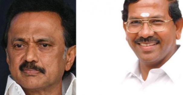 minister-pandiarajan-clarifies-about-periyar-award