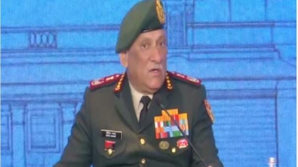 terrorism-will-stay-as-long-as-there-are-states-sponsoring-it-says-cds-gen-rawat