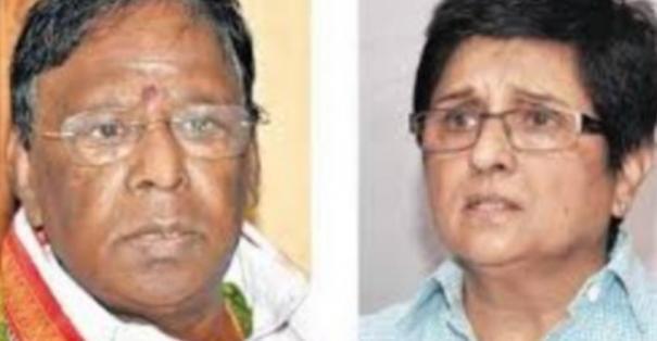 will-kiranbedi-prove-the-allegation-against-me-asks-narayanasamy