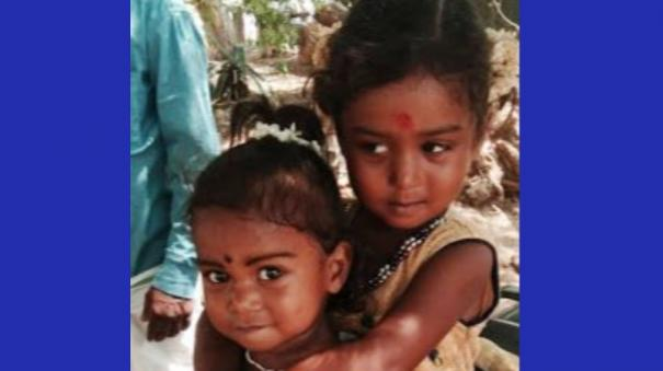 two-girls-killed-who-ate-the-food-parents-shocked-on-pongal-day
