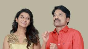sjsuryah-comments-about-love-with-priya-bhavani-shankar