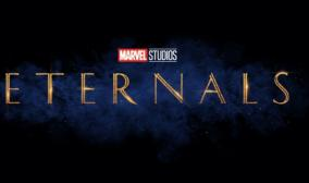 the-eternals-synopsis