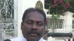 congress-mla-dhanavelu-suspended-for-anti-party-activities