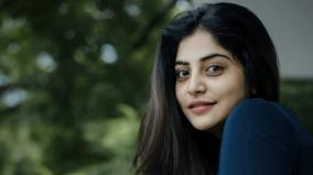 manjima-mohan-comments-about-her-accident