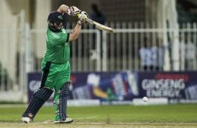 ireland-stuns-world-champion-windies-by-four-runs-in-t20-opener