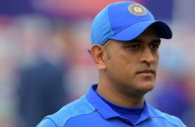 ms-dhoni-left-out-of-bcci-central-contract-list-end-of-the-road-for-dhoni